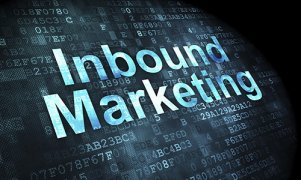 strategie inbound marketingu